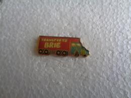 PIN'S 30564 - Pin's & Anstecknadeln
