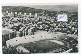 CPM -19697-  Roumanie -Cluj - Stade Et Quartier Grigoresco  Envoi Gratuit - Roumanie