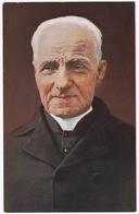 Brother André - Founder Of Saint Joseph's Oratory - Fondateur L'Oratoire St. Joseph - Frère André 1845 - 1937 - Montreal - Montreal