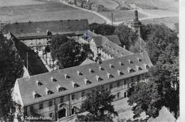 AK 0230  Zwickau-Planitz / Ostalgie , DDR  Um 1958 - Zwickau