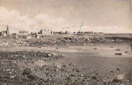 12-1------porspoder Le Port - France