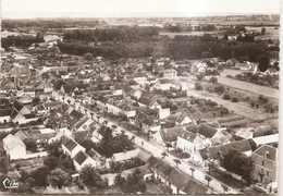 Bassou Vue Generale Aerienne - Other Municipalities