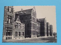 Institut N.-D. Du Bon Conseil / Soeurs De La Charité De J. M. ( Thill ) Anno 19?? ( Zie/voir Photo ) ! - Auderghem - Oudergem