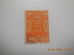 Sevios /  **, *, (*) Or Used - Stamps
