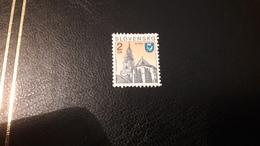 1995 Città Di Nitra - Slovacchia