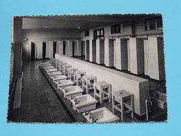 Medisch-Paedagogisch Instituut St. Franciscus BORCHTLOMBEEK En STRIJTEM ( Thill ) Anno 19?? ( Zie/voir Photo ) ! - Roosdaal
