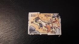 2008 Hunting - Bielorussia