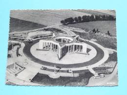 Mémorial De La Bataille Du Saillant BASTOGNE / Sabena > Inauguré 1950 ( Thill ) Anno 19?? ( Zie/voir Photo ) ! - Bastogne