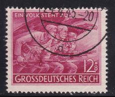 MICHEL NR  908 - Deutschland