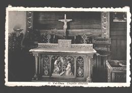 Aubel - Val-Dieu - Chapelle Abbatiale - Aubel