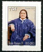 Polynésie, N°1016** Y Et T - Neufs