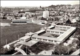 Aurillac - Aurillac