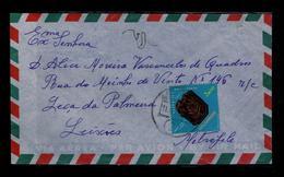 Mozambique Minerals Mineraux 1971 Portugal Gc3916 - Minéraux