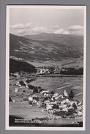 AK AT Kärnten Sachsenburg 1953 Foto W.Kramer 781-2 - Autriche