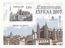 España Prueba Nº 94 - Blocs & Hojas