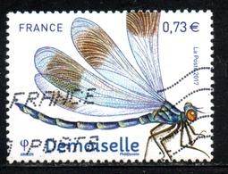 N° 5148 - 2017 - France