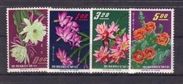 Chine Taïwan - Formose 1964 455/58 Neufs** MNH (66) - Ungebraucht