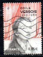 N° 5176 - 2017 - France