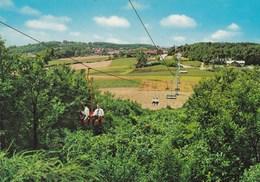 Westouter, Zetelkabelbaan (pk60313) - Heuvelland