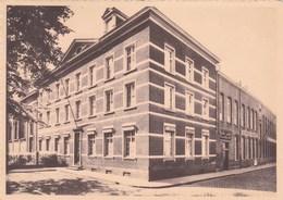 Willebroek, Instituut Der Dochters Van Maria (pk60314) - Willebroek