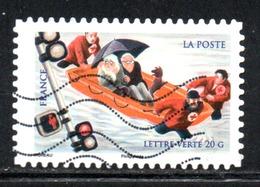N° 1139 - 2015 - Adhesive Stamps