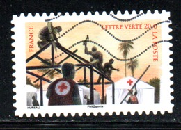 N° 1138 - 2015 - Adhesive Stamps