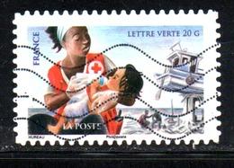 N° 1133 - 2015 - Adhesive Stamps
