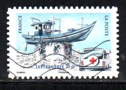 N° 1136 - 2015 - Adhesive Stamps