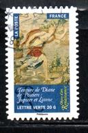 N° 1020 - 2014 - France