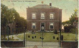 JAUCHE  Villa Du Notaire Scheys - Orp-Jauche