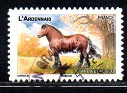 N° 817 - 2013 - France