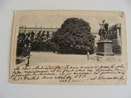 S' GRAVENAGE   Netherlands HOLLAND   OLANDA   POSTCARD USED CONDITION PHOTO - Den Haag ('s-Gravenhage)