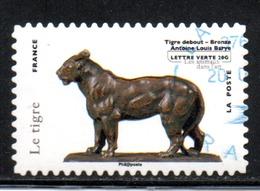 N° 779 - 2012 - France