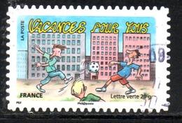 N° 1151 - 2015 - France
