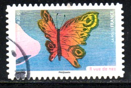 N° 1185 - 2015 - France