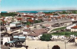 PAS DES  LANCIERS  VUE GENERALE (dil327) - Otros Municipios