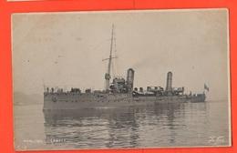 Torpediniere Corazzato Coatit Guerra Italo Turca Regia Marina Schp Navir - Guerra