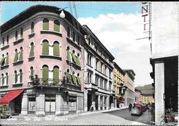 SCHIO Via Btg Val Leogra - Italia
