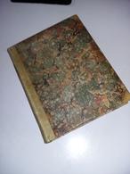 MARAIS De Troarn , Bavent  -  Petiville  - Robehomme  RELIURE  Env. 22 Imprimés  Et Manuscrits 18è Propriété Usages - Livres, BD, Revues