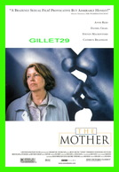 """AFFICHES DE CINÉMA - """" THE MOTHER """" ANNE REID, DANIEL CRAIG, STEVEN MACKINTOSH, CATHRYN BRADSHAW IN 2004 - Affiches Sur Carte"""