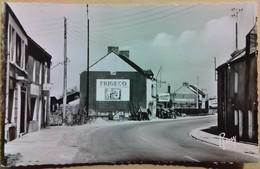 44  LE  TEMPLE  DE  BRETAGNE  CAFE  EPICERIE (  PUB   FRIGECO ) - Other Municipalities