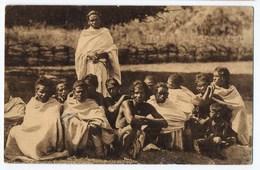 Ursuline Thildonck A Mission Du Bengale, Indes,  Ursulinen Thildonck Missie Van Bengalen, Indië  [413] - Missions