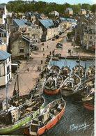 56-belle Isle En Mer-le Palais - Belle Ile En Mer