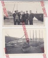 Au Plus Rapide Archive Gendarme Saint Pierre Et Miquelon - Places