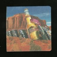 Sotto-boccale O Sottobicchiere - Desperados N.3 - Birra - Bier - Beer Mats - Sous Bocks - Bierdeckel - Pils - Beer - Sotto-boccale