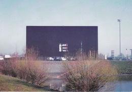 44 - SAINT HERBLAIN - L'Espace Culturel Onyx Sur Atlantis - Saint Herblain