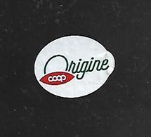 Bollino- Tipo 90 - Pin's