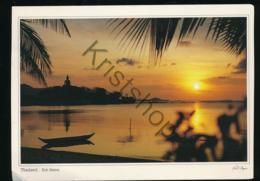 Thailand - Koh Samui [AA43-1.065 - Tailandia