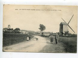 Moulin   La Ferté Saint Aubin - La Ferte Saint Aubin