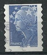 FRANCIA 2008 - YV 179 - Cachet Rond - Francia